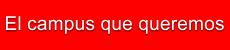 Jesús Alba