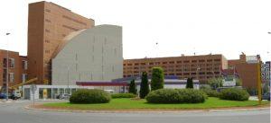fachada-suroeste